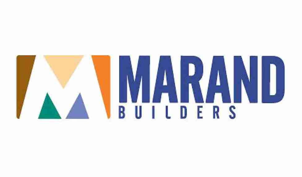 trade-partner-logo-marand